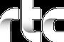 RTC Czech Logo